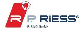 P. Rieß GmbH